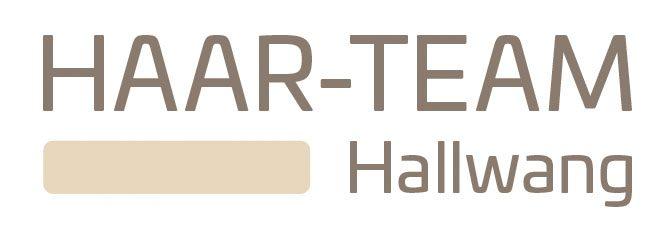 Haar-Team Hallwang Logo