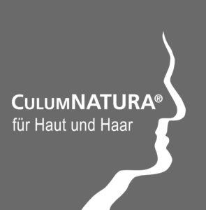 CulumNATURA(R) Logo
